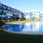 Apartamentos Marineu San Damian Playa Cargador, Alcossebre