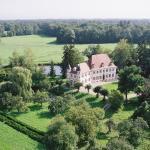 Château De Werde, Matzenheim