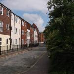 Hull City Accommodation, Kingston upon Hull