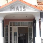 Hotel Pictures: Hostal Mays, Numancia de la Sagra