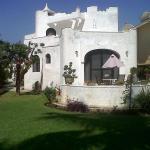 Casa Rosita, Mazatlán