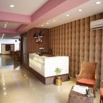 Comfort Hotels,  Coimbatore