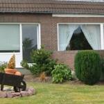 Hotel Pictures: Pension Bohnsack, Heiligenhafen