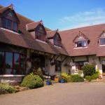 Glenshandan Lodge,  Swords
