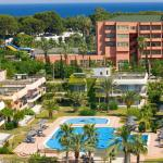 Simena Holiday Village & Villas,  Kemer