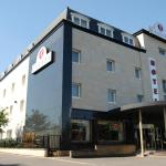 Hotel Pictures: Ramada London Ruislip, Hillingdon