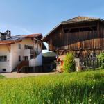 Urthalerhof, Castelrotto