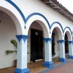 Hotel Estancias De Sotavento Las Mariposas, Tlacotalpan