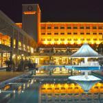 Hotellbilder: Amérian Hotel Casino Carlos V, Termas de Río Hondo