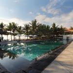 The Bali Khama a Beach Resort and Spa,  Nusa Dua