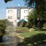 Hotel Ottagono, Andria