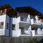 Hotelbilder: Landhaus Schiestl, Fulpmes