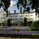 Hotel Pictures: Danesfield House Hotel And Spa, Marlow