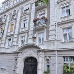 Twin Apartments Belgrade, Belgrade