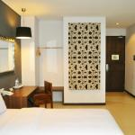 Praja Hotel, Denpasar