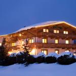 Hotel Pictures: Busslehners Panoramahotel, Achenkirch