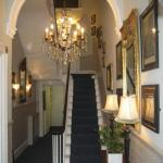 The Queensbury Hotel,  Brighton & Hove