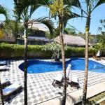 Bali Reski Hotel, Seminyak