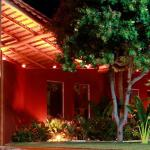 Hipnose Motel (Adult Only), Fortaleza