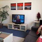 Moonah Central Apartments, Hobart