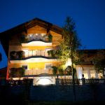 Fotos do Hotel: Apartmenthaus Vergissmeinnicht, Abtenau