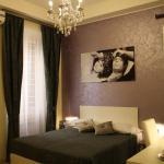 Residenza Elizabeth, Rome