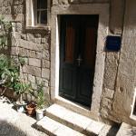 Apartment Bakarić,  Dubrovnik