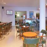 Hotel Figueretes, Ibiza Town