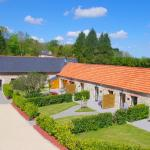 Hotel Pictures: Le Relais de Roscarven, Gouesnou