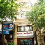 Hanoi Street Hotel, Hanoi