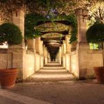 Hotel Del Campo,  Matera