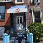Hotel Pictures: HI-Halifax, Halifax