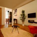 Short Stay Apartment Elisabeth,  Paris