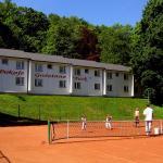 Auto-Camping Park,  Jelenia Góra