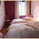 Hotel Pictures: Hotel Le Lion D'or, Écouché