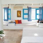Hotel Estancias de Sotavento Casa del Jaranero, Tlacotalpan