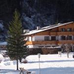 Appartementhaus Erlengrund, Bad Gastein