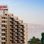Leonardo Plaza Hotel Tiberias, Tiberias