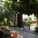 Hotel Pictures: A Casa da Cabaza, Incio