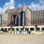 Apartments on the Beach, Haifa