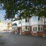 Hotel Pictures: Applegarth Guest house, Stratford-upon-Avon