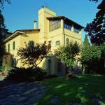 B&B Villa La Sosta, Florence