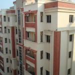 Kalpatharuvu Service Apartments,  Hyderabad