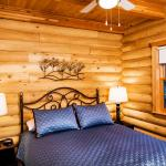 Hotel Pictures: Village Scandinave Lodge & Spa, Haute-Aboujagane