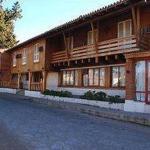 Φωτογραφίες: Hotel Dos Venados, San Luis