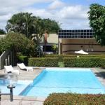 Hotel Pictures: Lagoa Lazer Hotel, Juazeiro do Norte