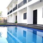 Aquablu Bali, Canggu