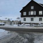 Dribischenhof, Willingen