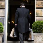 Add review - The Howard, an Ascend Hotel Collection Member Edinburgh