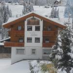 Apartaments Galina, Selva di Val Gardena